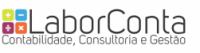 LaborConta | Contabilidade, Consultoria e Gestão