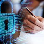 RGPD - Regulamento Geral sobre a Proteção de Dados